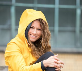 Jessica Mendels ( fotoshoot )