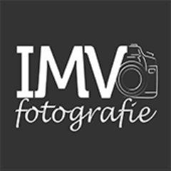 IMV – Fotografie