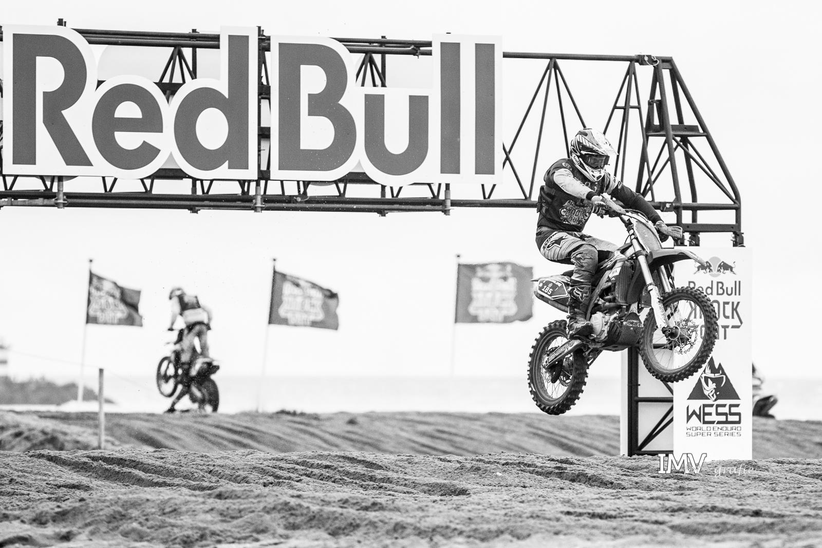 Red Bull Motor Race 11 november 2018